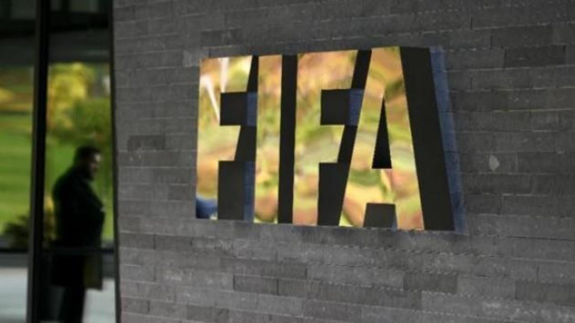 FIFA tomará acciones disciplinarias contra las federaciones de fútbol de Brasil y Argentina
