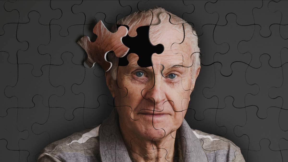¿Por qué las largas siestas durante el día pueden ser un síntoma de Alzheimer?