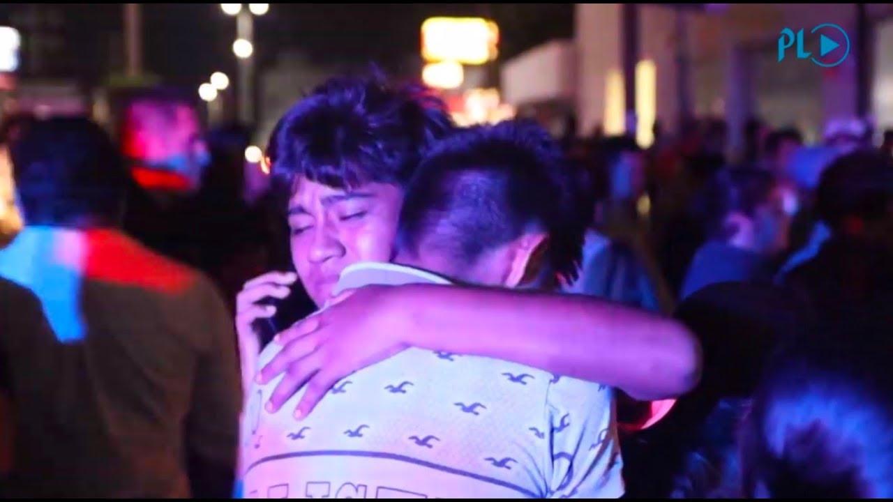 Ataque contra un bar en México deja al menos 26 muertos