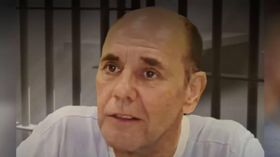 Ministro Carroza establece dos penas de 15 años de presidio para Hernández Norambuena