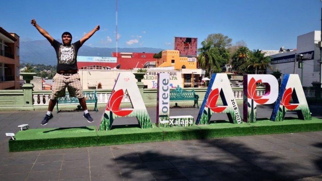 Pueblos originarios fueron convocados a consulta ciudadana en materia de medio ambiente en México