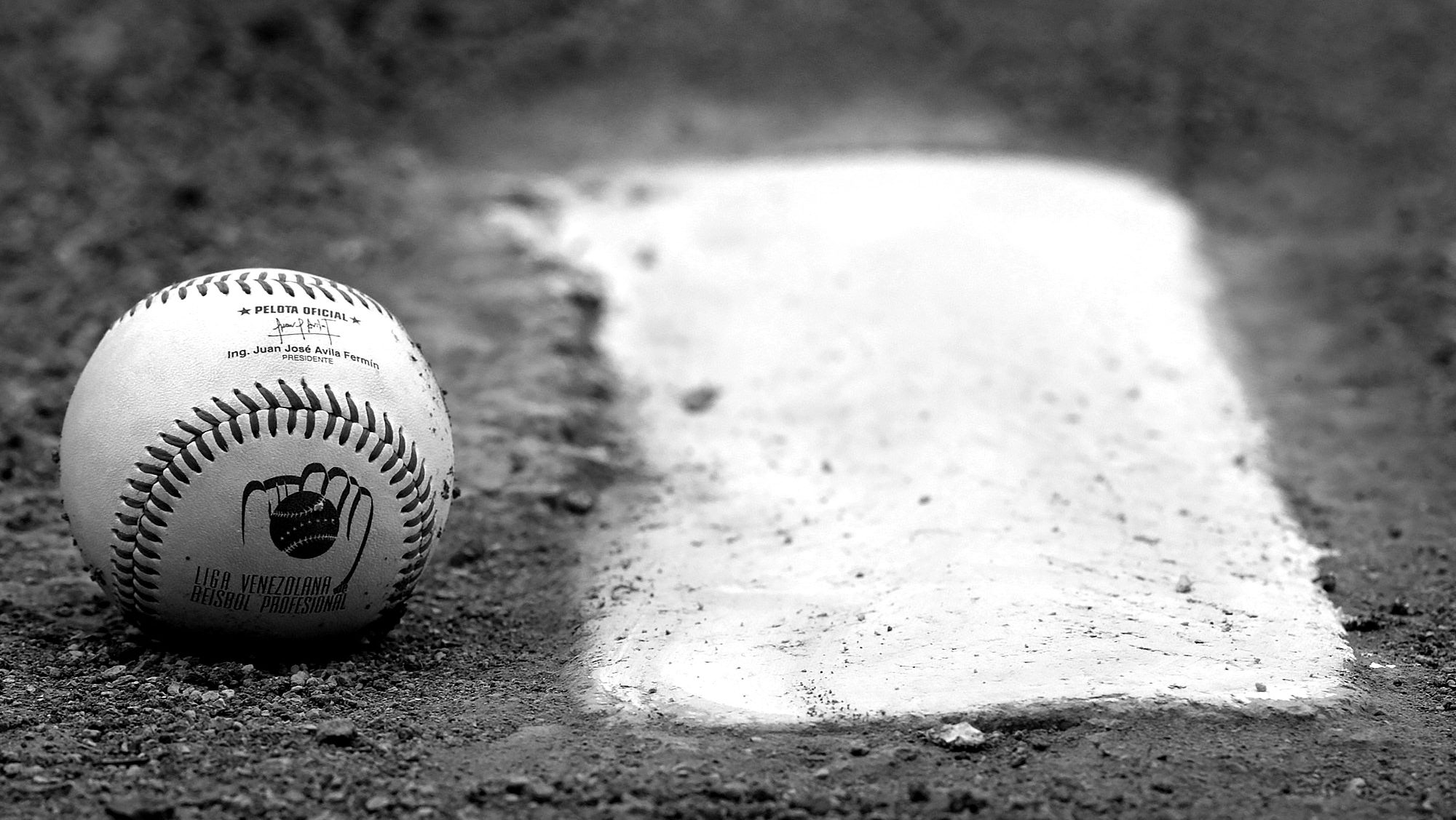 Bloqueo de EE. UU. y el peligroso veto al béisbol venezolano