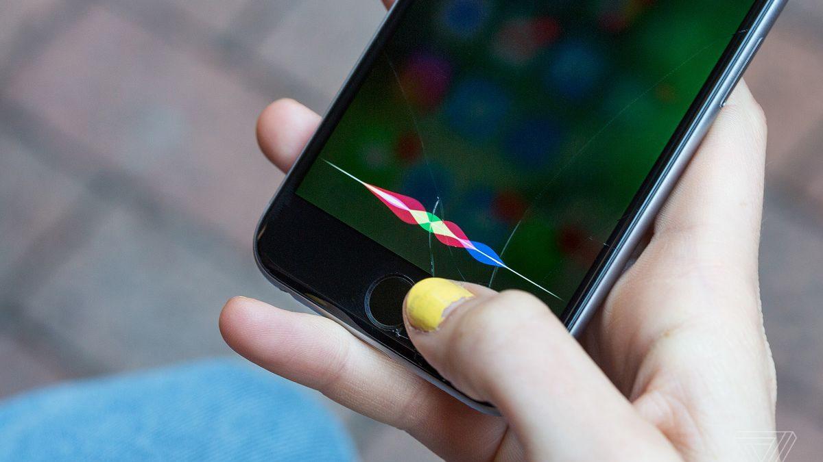 Apple pide «disculpas» por escucha de conversaciones con Siri