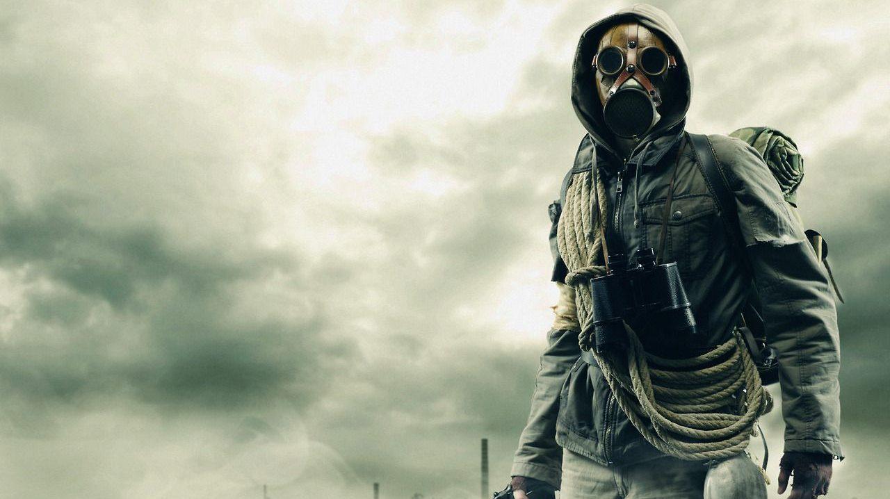 Nuevo informe detalla cómo la humanidad podría destruirse a sí misma
