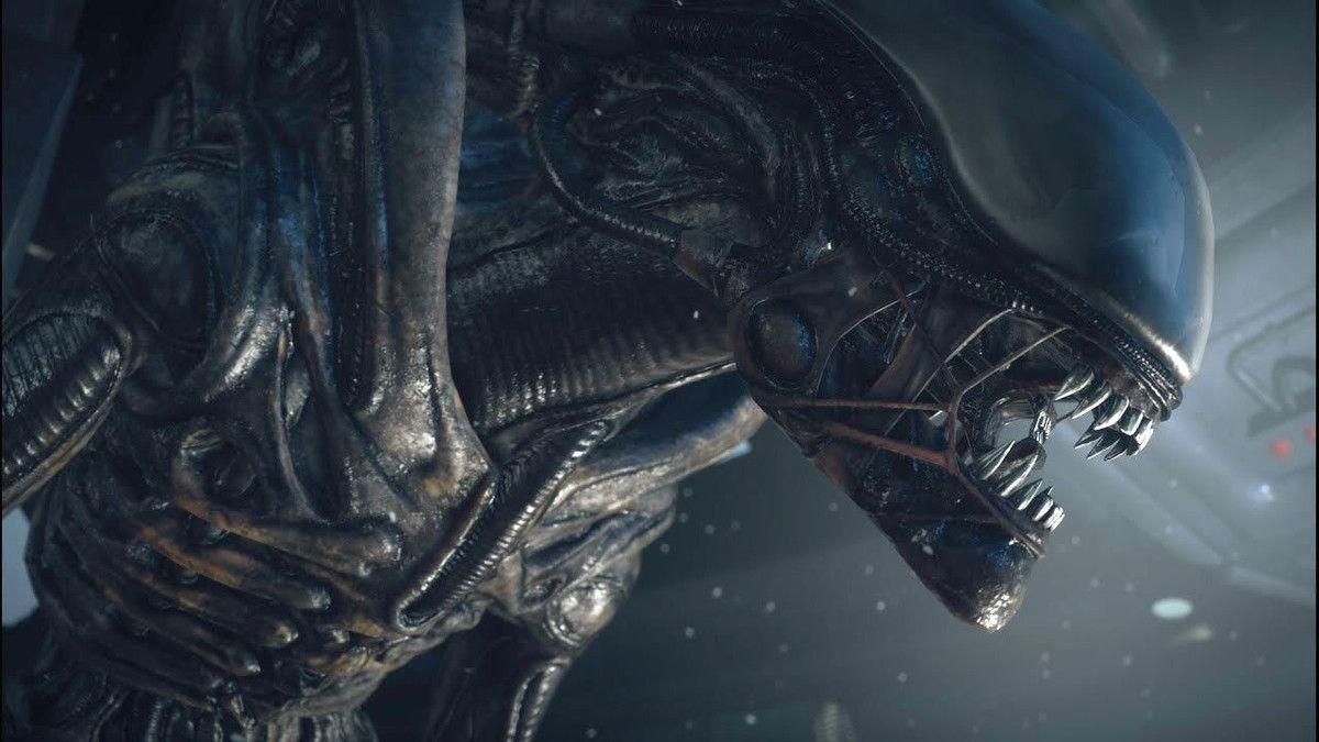 (Tráiler) «Memory: Origins of Alien», el documental que explora el mítico filme de Ridley Scott