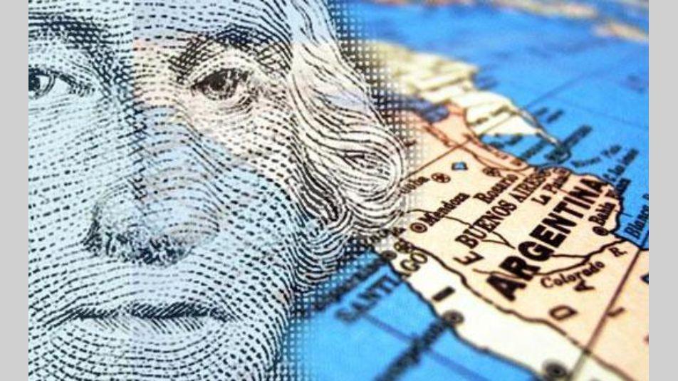 """Argentina sale oficialmente del """"default selectivo"""" después de renegociar su deuda"""