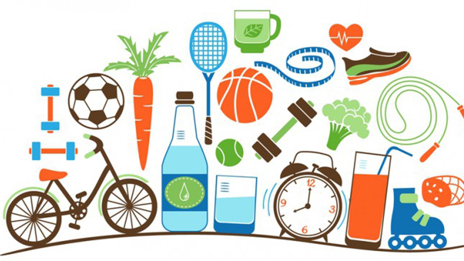 ¡Alerta! Cinco hábitos mortales para su salud
