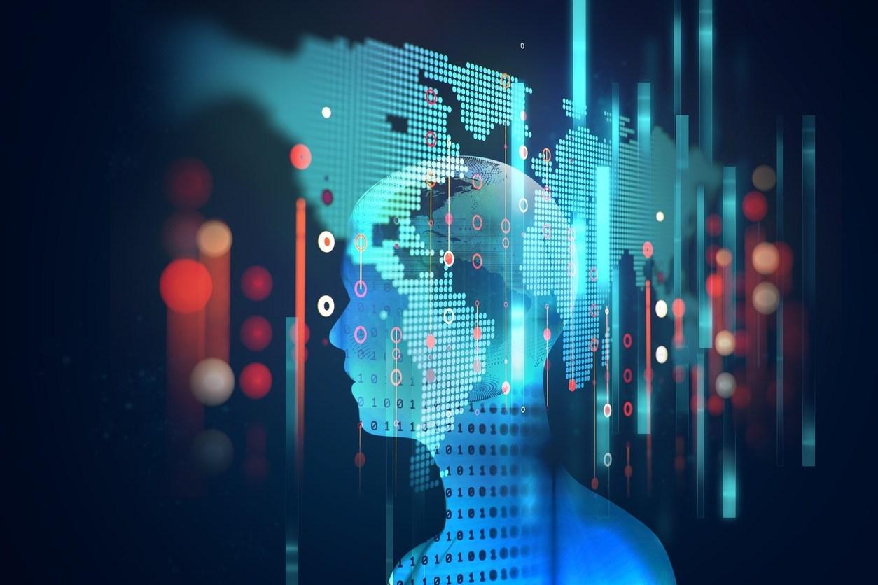 EE.UU. invierte $1.000 millones en investigación sobre inteligencia artificial y computación cuántica