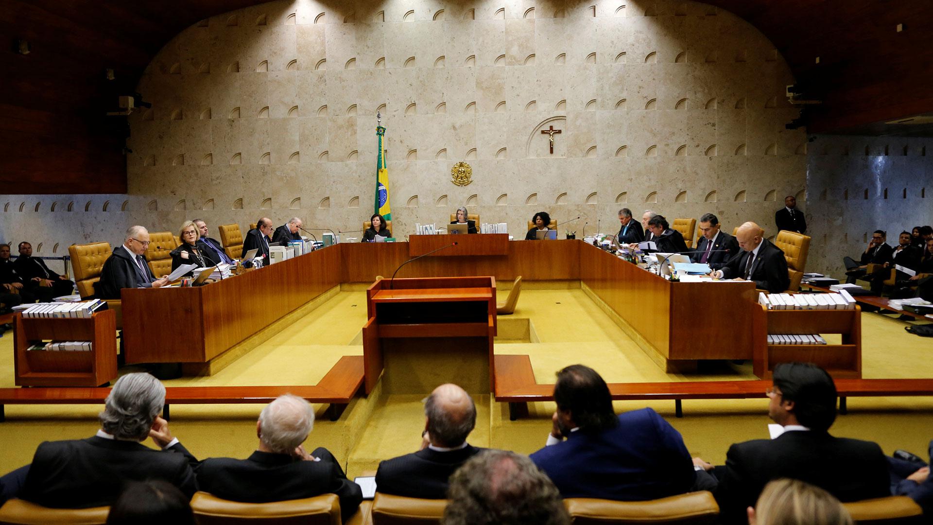 Fiscales que juzgaron a Lula se mofaron de la muerte de su esposa, hermano y nieto