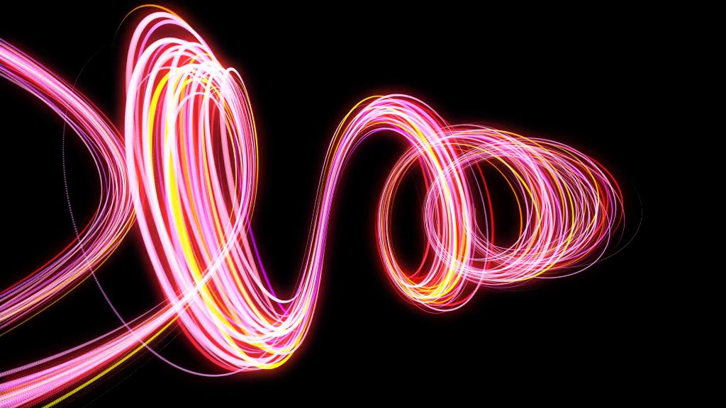 Científicos chilenos logran modificar la luz con miras hacia microelectrónica