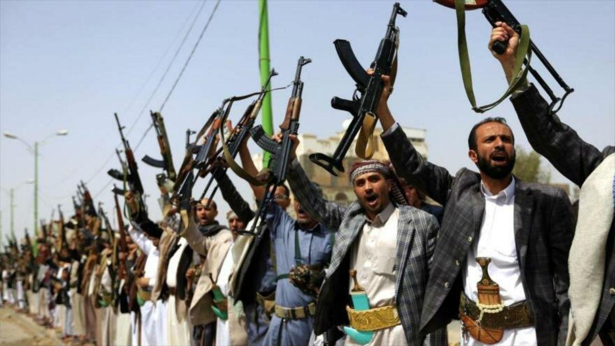 Yemen advierte a EAU que salgan de la guerra o enfrenten ataques paralizantes