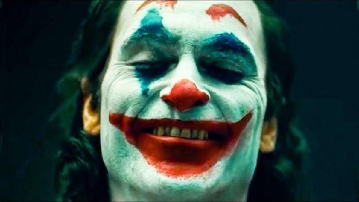 El «Joker» de Joaquín Phoenix cautivó al público y al jurado en Venecia
