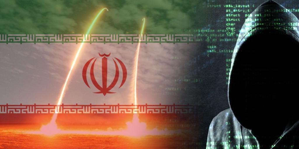 Irán denuncia que EE.UU. aplica una guerra cibernética contra sus instalaciones nucleares