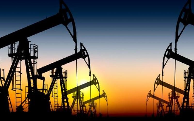 Complejo panorama económico obliga a la OPEP a rebajar la previsión de demanda de crudo