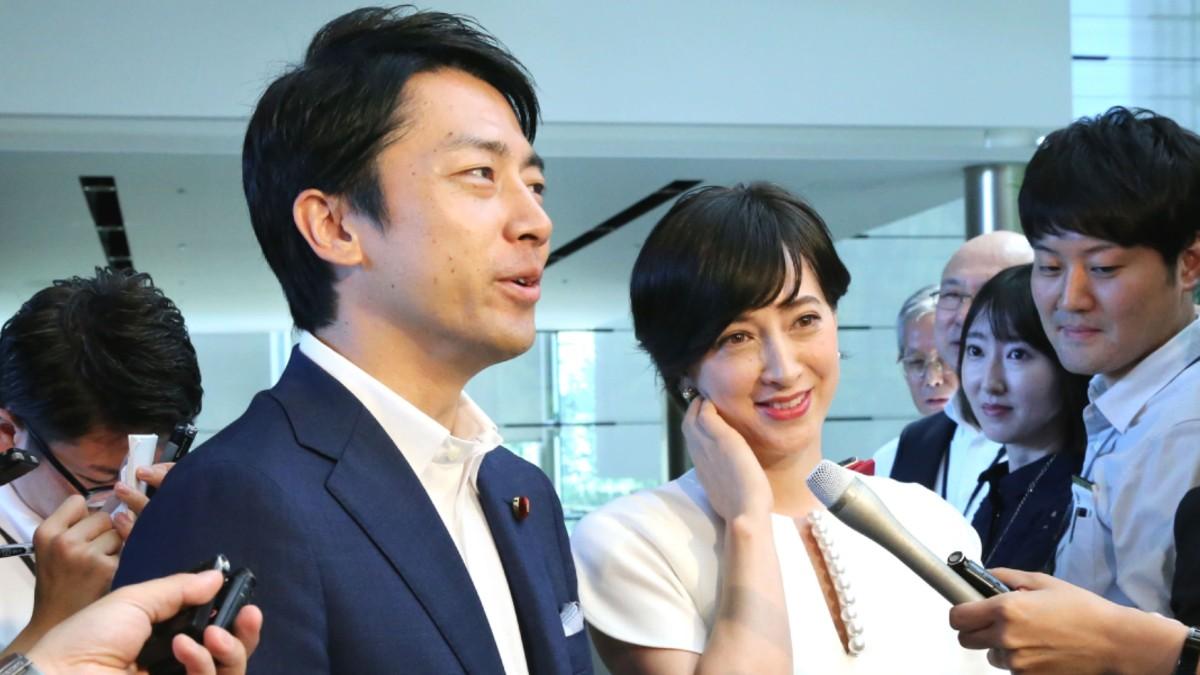 Ministro de Ambiente japonés propone eliminar plantas nucleares