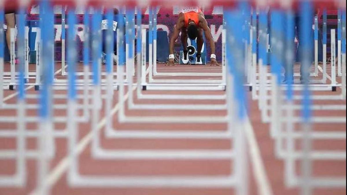 La carrera que promete ser un duelo sin precedentes en Doha 2019