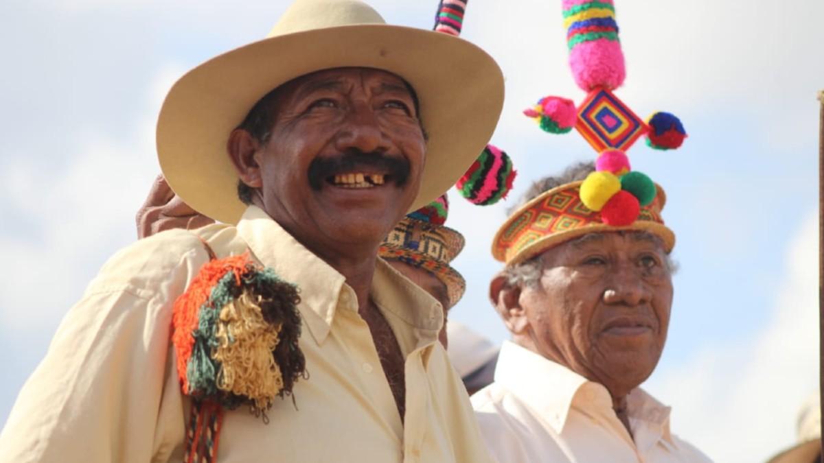Colombia: Ministerio Público y Tribunal de paz repudian asesinato de líder indígena José Pana Epieyú