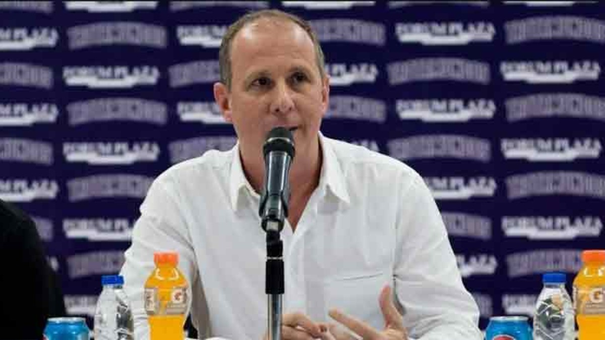 Liga Venezolana de Béisbol rechaza boicot de las Grandes Ligas contra sus jugadores