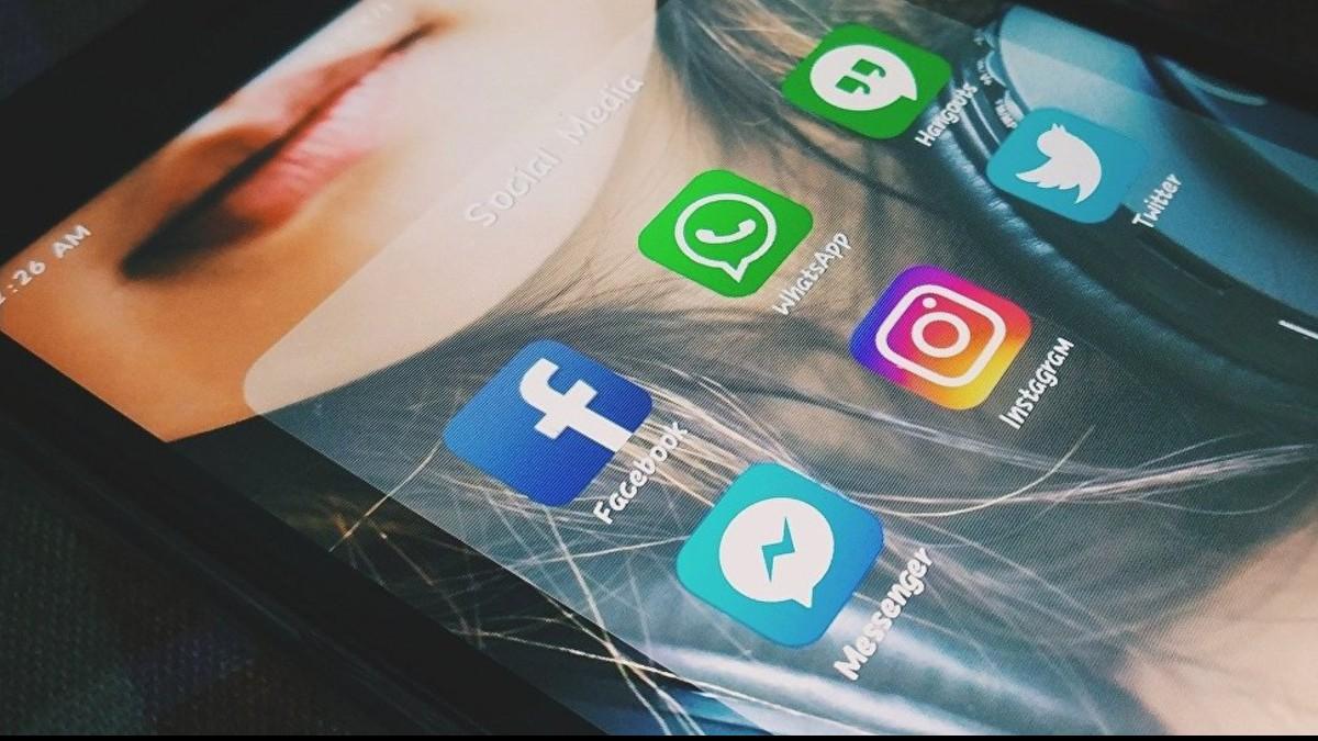Millennials y centennials: cómo se delimitan las preferencias en redes sociales