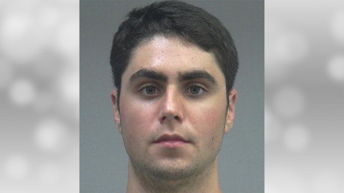 Estudiante acusado de agresión contra una compañera es puesto en libertad por su «alto rendimiento universitario»