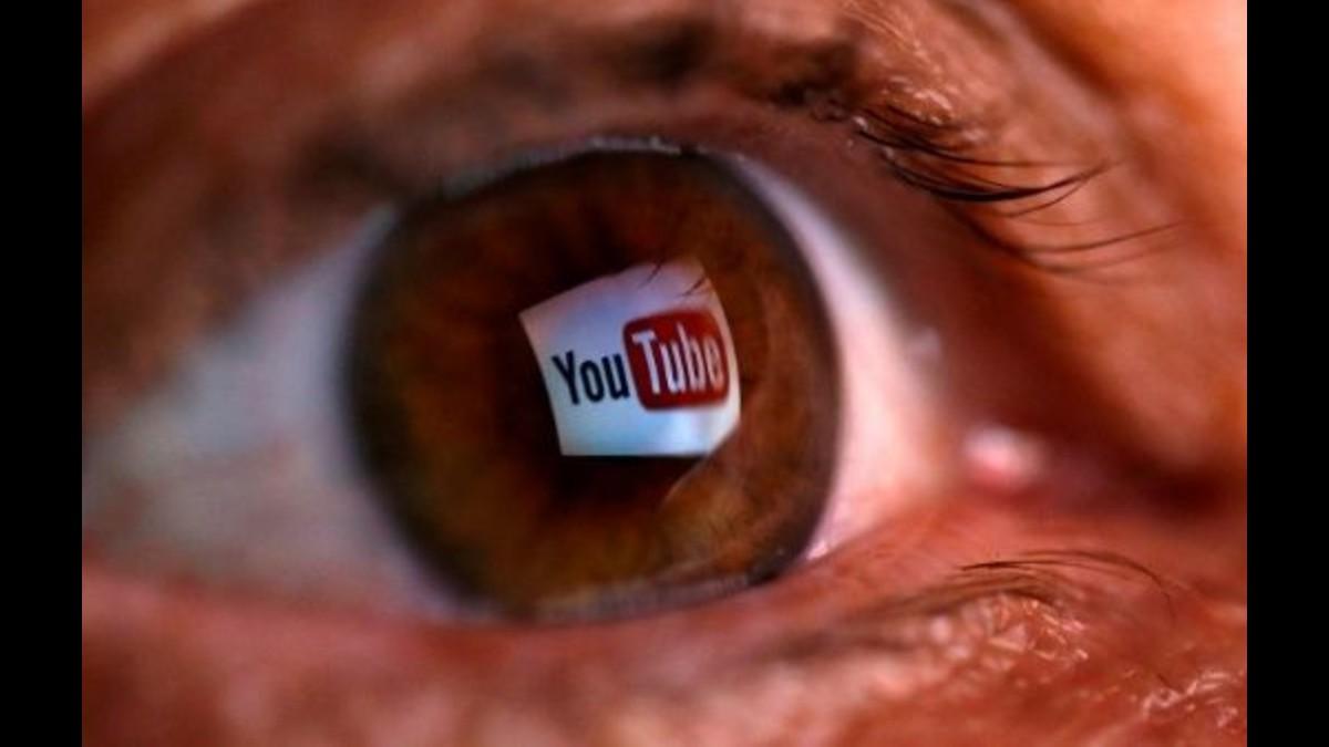YouTube se enfrenta a una multa millonaria por violar privacidad infantil en EE.UU.