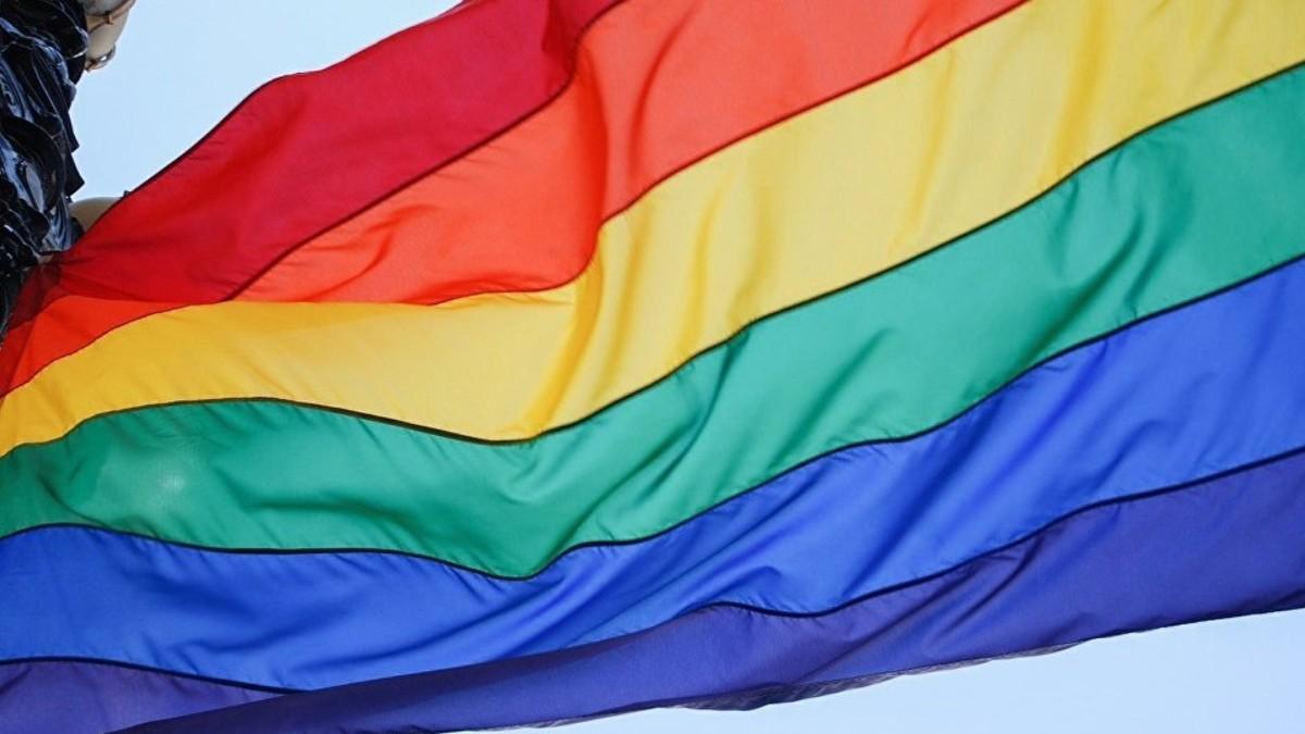 En Uruguay buscan ampliar el marco jurídico y permitir el matrimonio igualitario para extranjeros no residentes