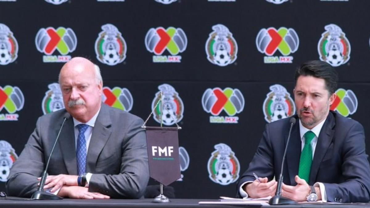 FIFA advierte a México: colocará sanciones severas si continúan los gritos homofóbicos