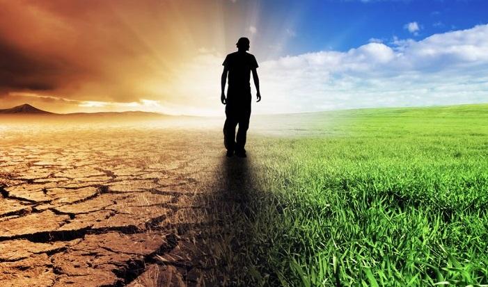 ¡Inédito! España aprueba su primera ley contra el cambio climático