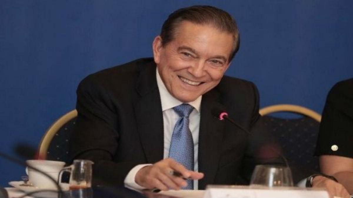 Panameños «deben amarrarse los pantalones» con nuevas políticas de austeridad que decretará el Gobierno