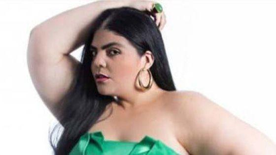 """""""Venus"""": el audiovisual venezolano que contará la historia de una modelo de tallas grandes"""