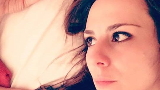 Poeta chilena Amanda Durán dictará taller de poesía