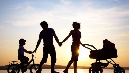 En Argentina aumenta la búsqueda por Internet de parejas solo para tener hijos