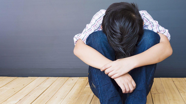 Justicia ordena internar en unidad psiquiátrica a adolescente que sufría bullying y fue hallado con explosivos