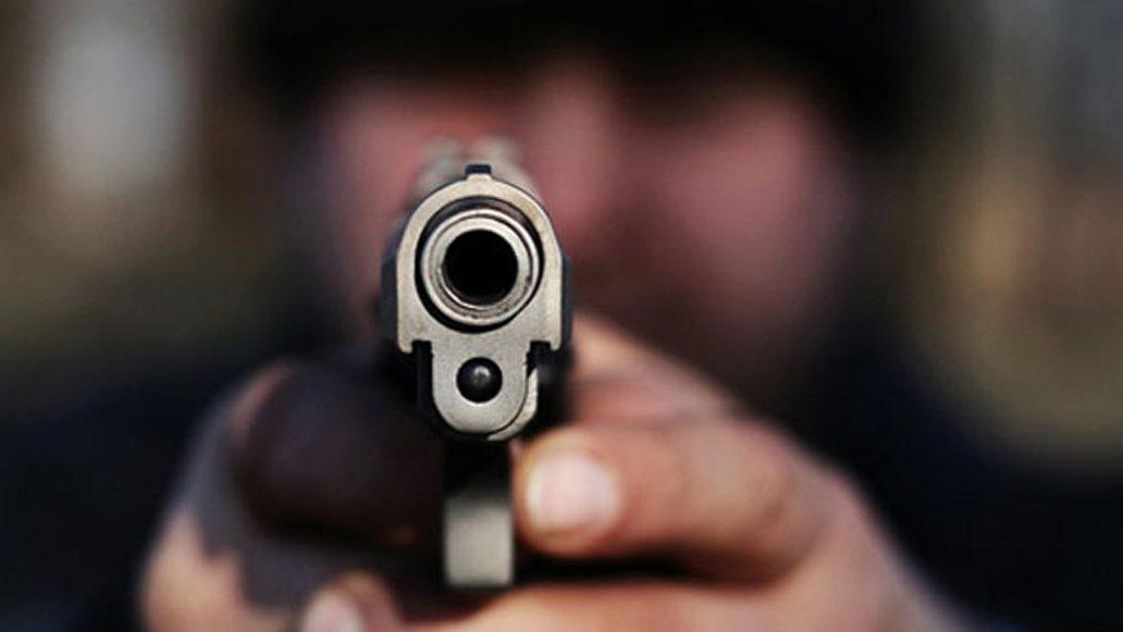 """Fiscalía pone en duda """"legítima defensa"""" de ex FACh que asesinó a adolescente de 16 años"""