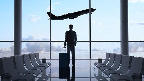 El turismo como negocio supera las exportaciones petroleras