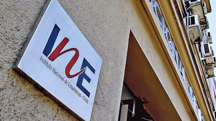 Trabajadores del INE se movilizan: denuncian precarias condiciones laborales y sobrecarga de trabajo