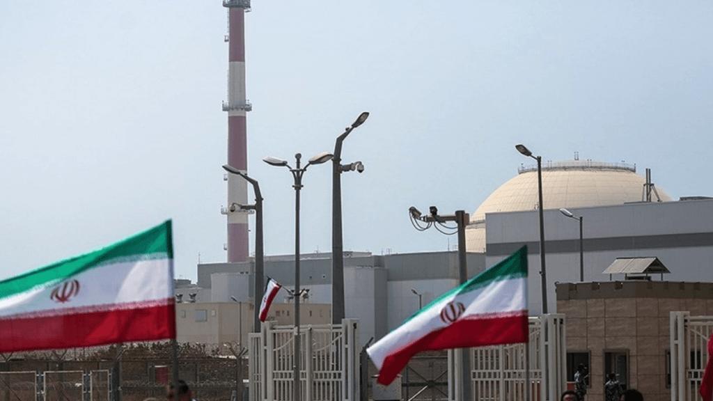 Irán activó 40 centrifugadoras avanzadas para aumentar sus reservas de uranio