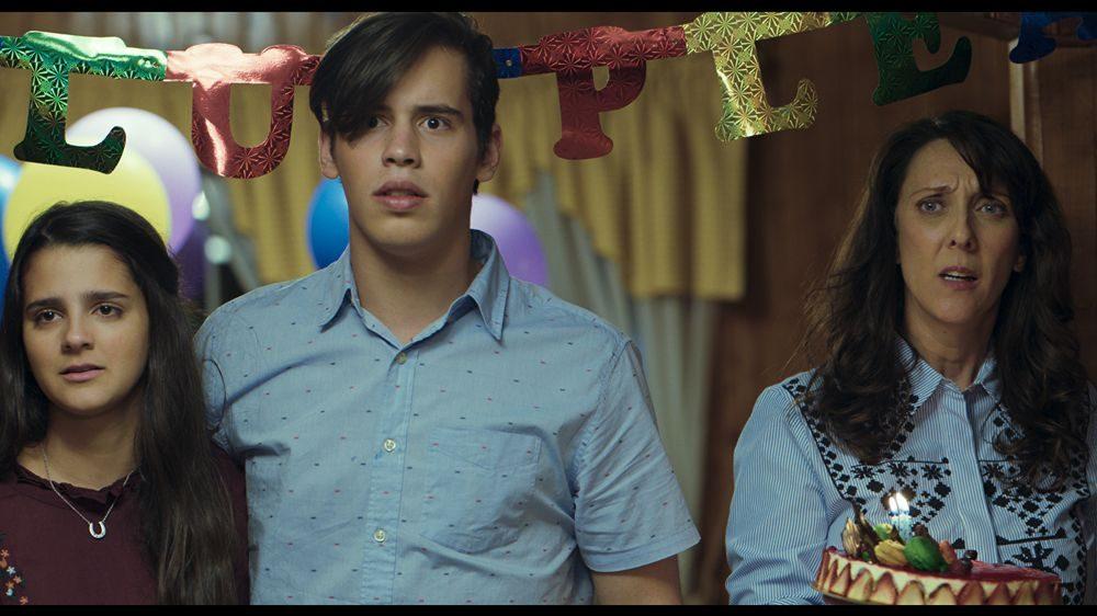 Película que aborda el tema familia y transgéneros desata polémica en Panamá