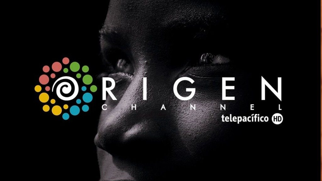 Colombia abrió su primer canal público con programación netamente étnica