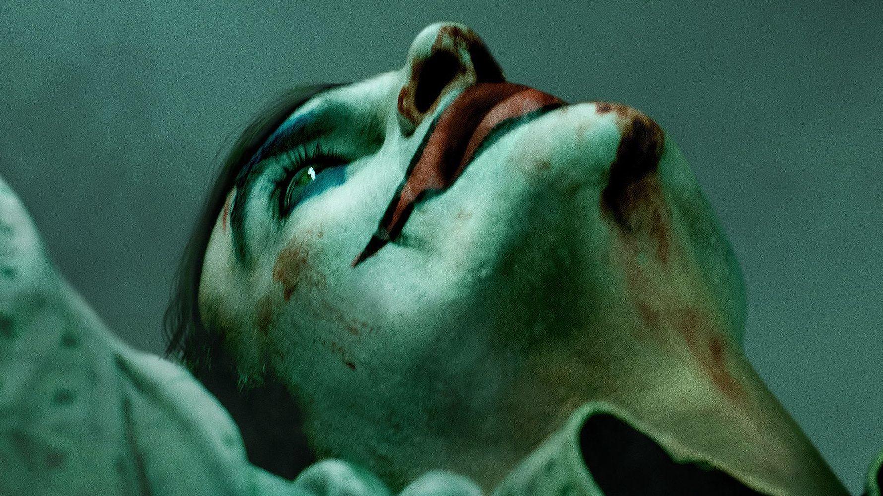 ¿Se rodará una segunda parte de «Joker»?