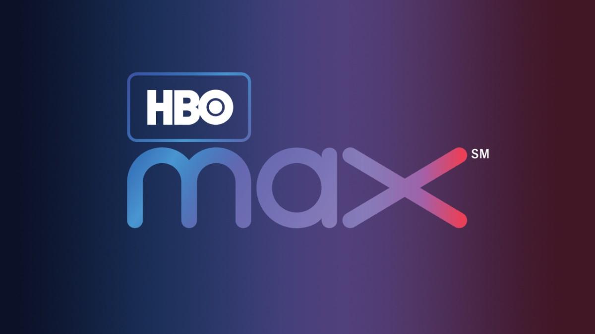 HBO Max: Dan a conocer fecha de lanzamiento y precio de la plataforma streaming de Warner