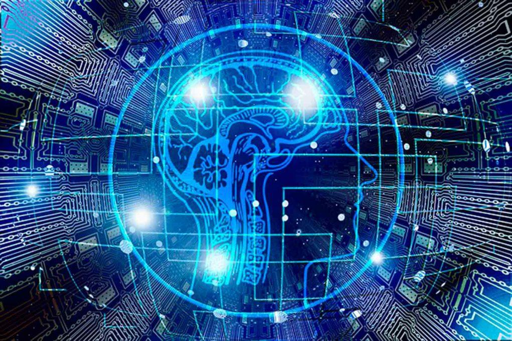 Inteligencia artificial revela emociones en aula virtual