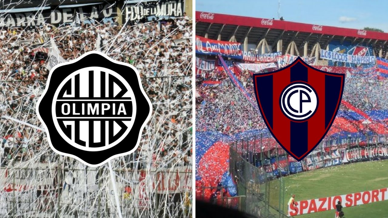 Juez sentencia a dos semanas de prisión preventiva a 'fanáticos' paraguayos de fútbol