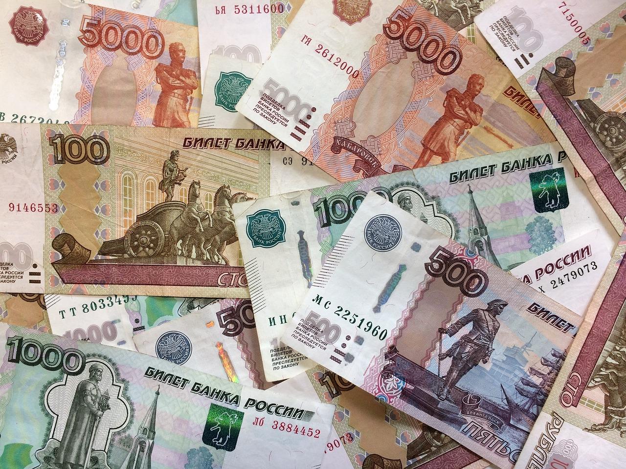 Rusia y Cuba buscan mecanismos ajenos al dólar para fortalecer intercambio comercial