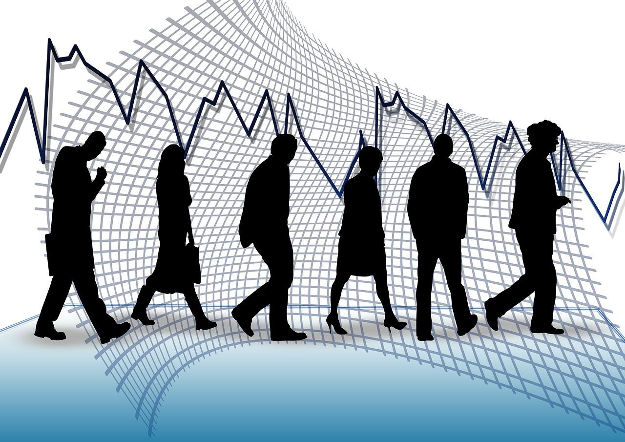 Latinoamérica vive momentos de alta complejidad: Tasa de desocupación se dispara