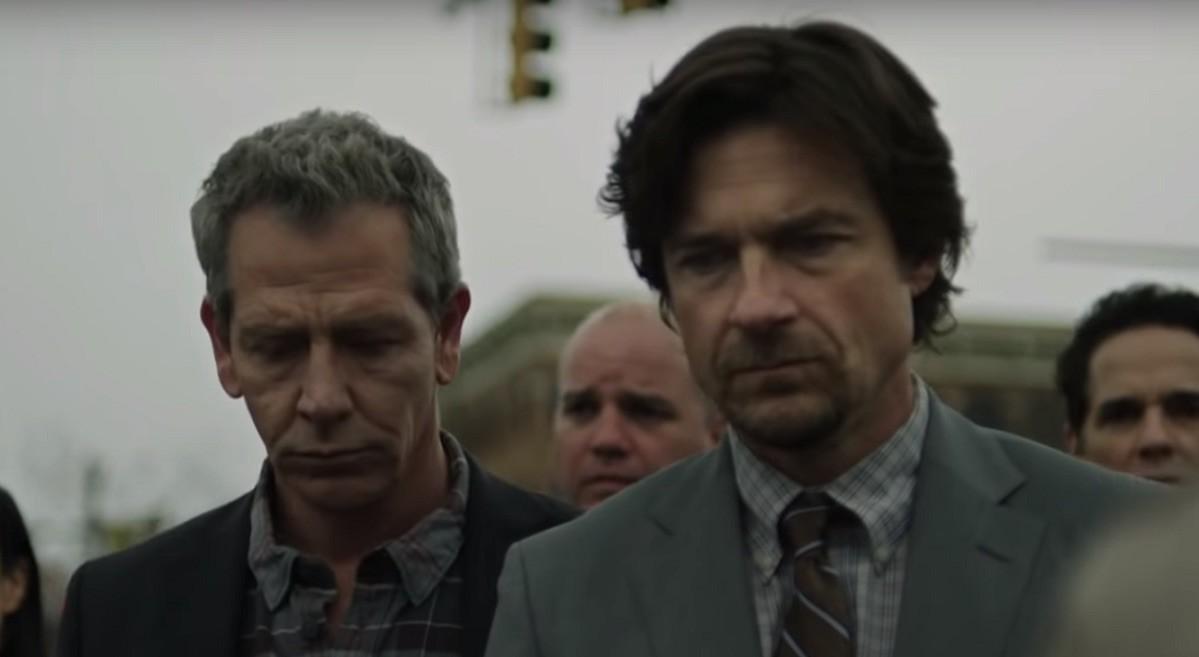 (Tráiler) HBO estrenará en enero nueva serie basada en una obra del maestro del terror Stephen King