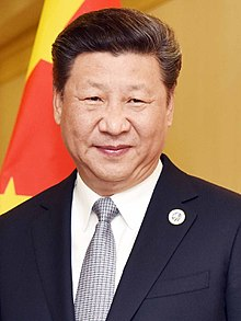 Empujando el desarrollo de China de una civilización ecológica a una nueva etapa