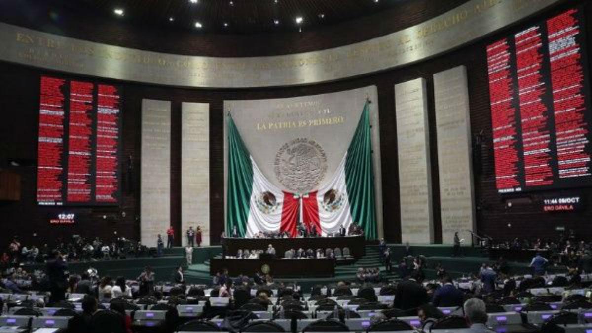 Diputados citarán a Santiago Nieto por caso del gobernador de Tamaulipas