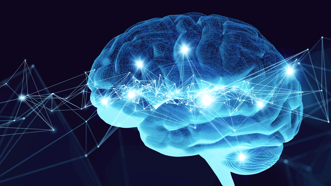 Científicos encuentran primer fármaco eficaz contra el Alzheimer