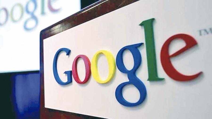 Las revelaciones de un exempleado de Google sobre la privacidad de los documentos en la nube